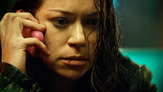 16764841001_3323726290001_OrphanBlack-Billboard-Season2