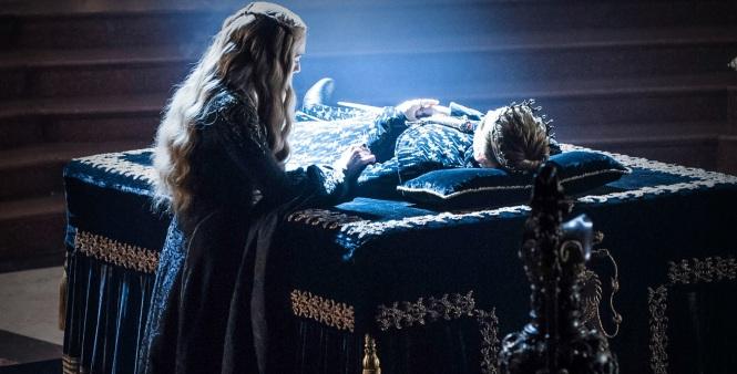 Game-of-Thrones-S4E3-Cersei