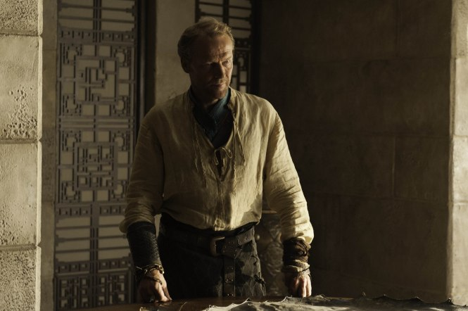 Season-4-Episode-7-Mockingbird-game-of-thrones-37107575-4256-2832