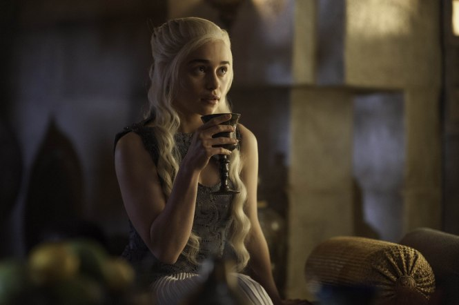 Season-4-Episode-7-Mockingbird-game-of-thrones-37107586-4256-2832