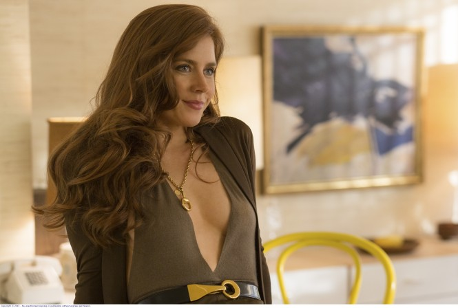 AMERICAN-HUSTLE-06-Amy-Adams