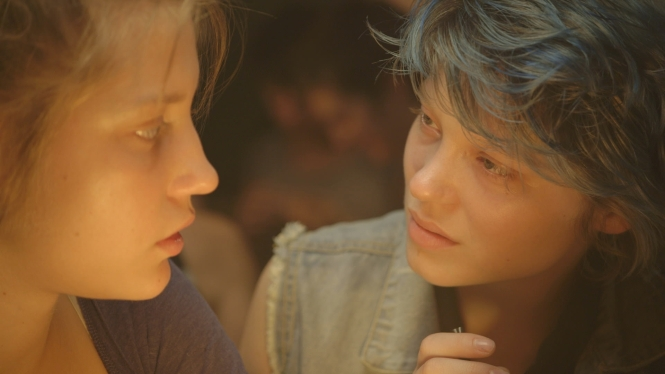 blue-is-the-warmest-color-lea-seydoux