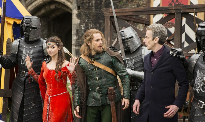 doctor-who_series-8_episode-3_robot-of-sherwood-7
