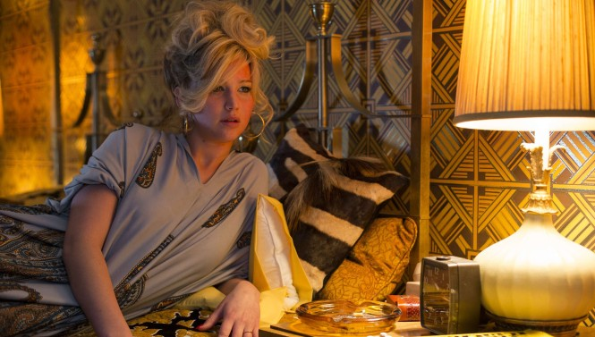jennifer-lawrence-american-hustle-e1389905042300
