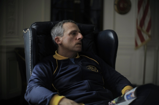 foxcatcher-steve-carell-1