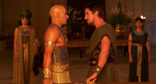 exodus_gods-kings-joel-edgerton-christian-bale