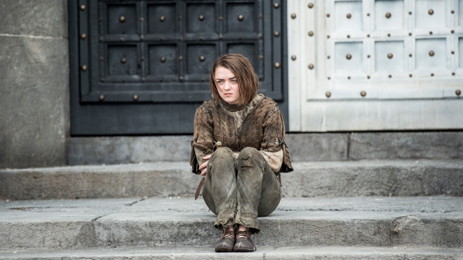 game-of-thrones-ep42-ss01-1920