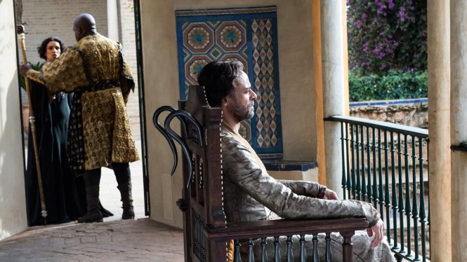 game-of-thrones-ep42-ss11-1920