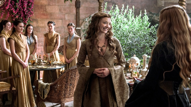 game-of-thrones-ep43-ss02-1920