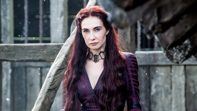 game-of-thrones-episode-44-1024