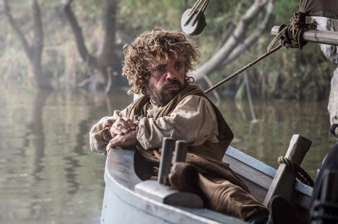 game-of-thrones-kill-the-boy-dinklage