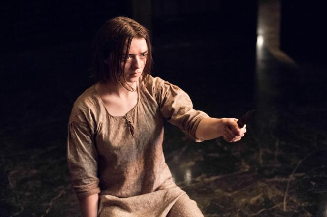 Arya-kills-Meryn-Trant-Official-HBO