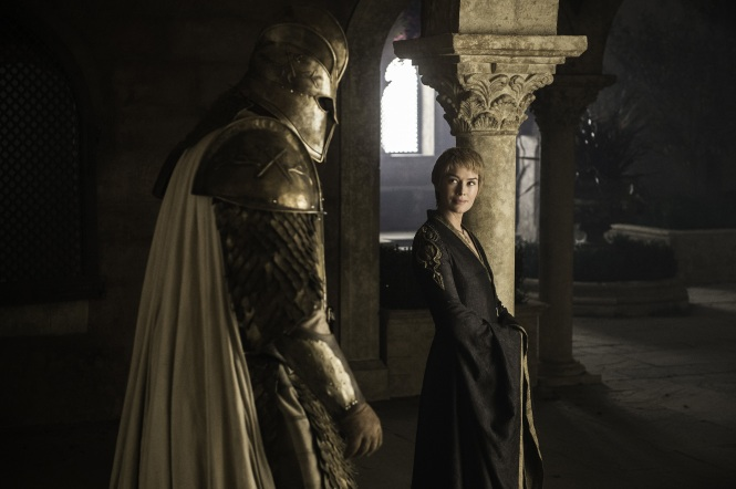 game-of-thrones-season-6-no-one-image-3