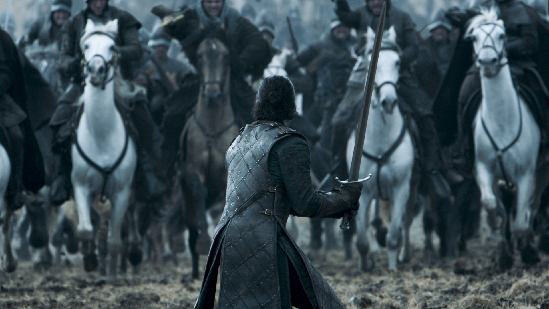 Amazing Wallpaper Horse Night - game-thrones-battle-bastards  Pictures_983362.jpg