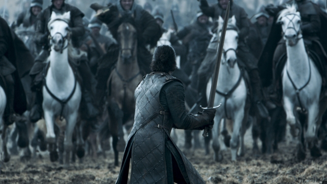 game-thrones-battle-bastards