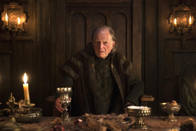 Walder-Frey-Game-of-Thrones.jpg